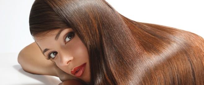 髪 伸ばす
